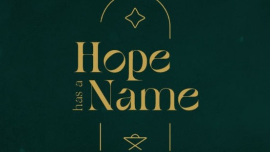 NorthPointe Church Hope Has a Name